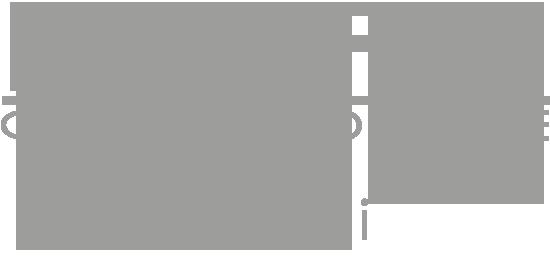 logo_fefe